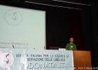 mini-MRSN_VDA_Convegno Odonati_Comune di Morgex_Marguerettaz Fabio_05042014__ (35) - Copia
