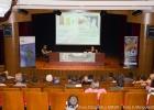 mini-MRSN_VDA_Convegno Odonati_Comune di Morgex_Marguerettaz Fabio_05042014__ (73) - Copia