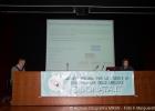 mini-MRSN_VDA_Convegno Odonati_Comune di Morgex_Marguerettaz Fabio_05042014__ (78)