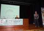 mini-MRSN_VDA_Convegno Odonati_Comune di Morgex_Marguerettaz Fabio_05042014__ (82)