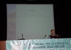 mini-MRSN_VDA_Convegno Odonati_Comune di Morgex_Marguerettaz Fabio_05042014__ (85)