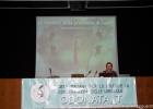 mini-MRSN_VDA_Convegno Odonati_Comune di Morgex_Marguerettaz Fabio_05042014__ (86)