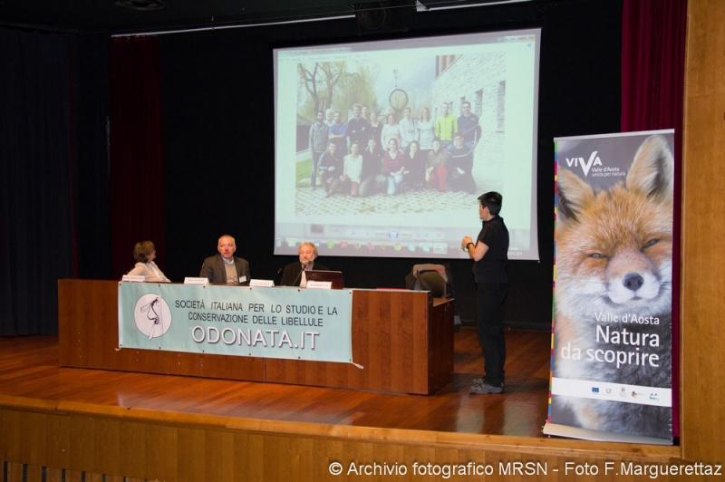 mini-MRSN_VDA_Convegno Odonati_Comune di Morgex_Marguerettaz Fabio_05042014__ (25) - Copia