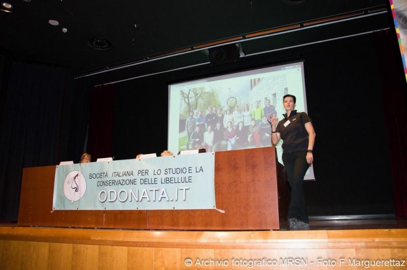 mini-MRSN_VDA_Convegno Odonati_Comune di Morgex_Marguerettaz Fabio_05042014__ (28) - Copia