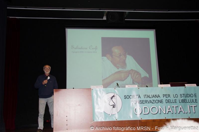 mini-MRSN_VDA_Convegno Odonati_Comune di Morgex_Marguerettaz Fabio_05042014__ (31) - Copia