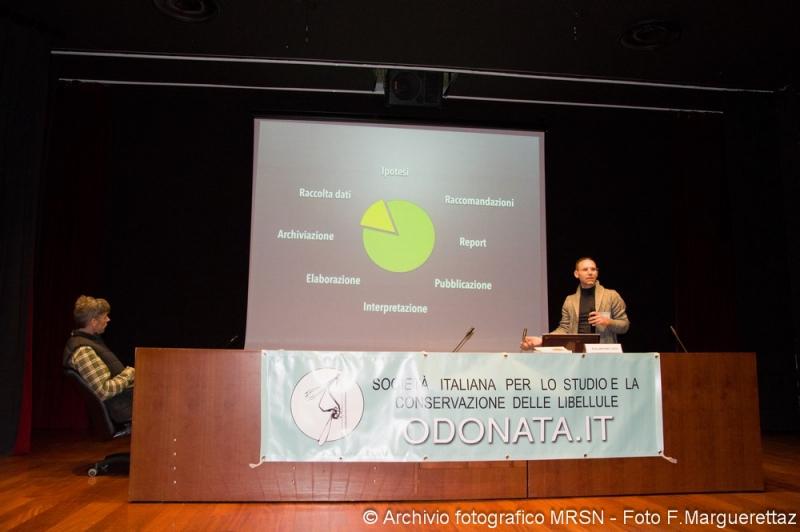 mini-MRSN_VDA_Convegno Odonati_Comune di Morgex_Marguerettaz Fabio_05042014__ (74) - Copia