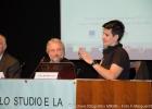 mini-MRSN_VDA_Convegno Odonati_Comune di Morgex_Marguerettaz Fabio_05042014__ (23) - Copia