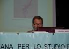 mini-MRSN_VDA_Convegno Odonati_Comune di Morgex_Marguerettaz Fabio_05042014__ (59) - Copia