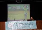 mini-MRSN_VDA_Convegno Odonati_Comune di Morgex_Marguerettaz Fabio_05042014__ (77)
