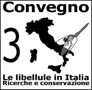 logo3_300