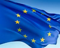 europ_bandiera