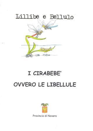 Lillibe_cirabebe