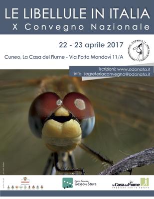 convegno Cuneo 2017