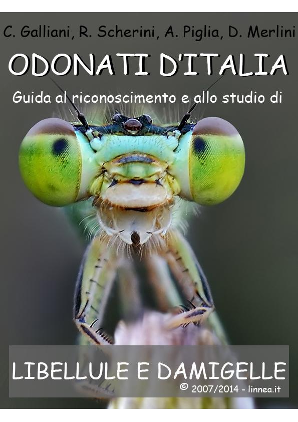 odonati_d_italia_2014