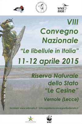 convegno2015
