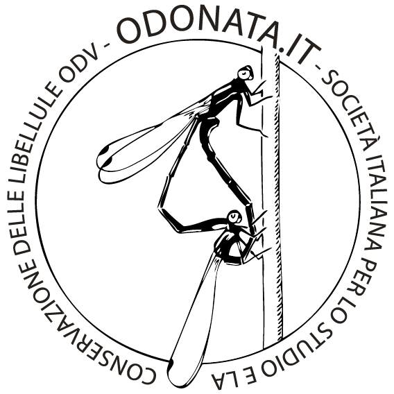 Logo_odonata_2019